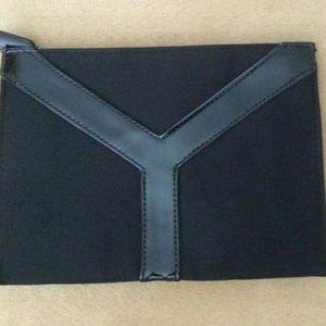Yves Saint Laurent Cosmetic Bag Pouch /Trousse Mak